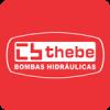 thebe-logo